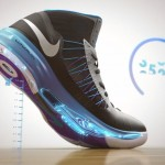 Hyperdunk_Plus