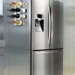 samsung_eco_home_freezer_6