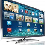 Samsung_PS51E8000_1