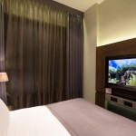 eccleston_square_hotel_1