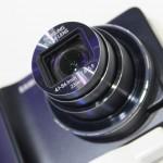 Galaxy_camera_1