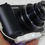 Galaxy_camera_4