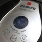 hoover_robo_2