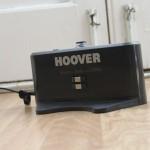 hoover_robo_4