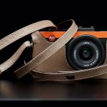 leica_paul_smith_1