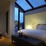 Magdalen_Chapter_hotel_3