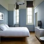 Magdalen_Chapter_hotel_4