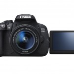 EOS 700D FRT LCD OPEN w EF-S 18-55mm IS STMEOS 700D FRT LCD OPEN w EF-S 18-55mm IS STM