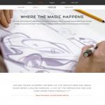 McLaren_DesignStgudio_Crop